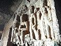 Buddha Sculptures at Karla Caves.jpg