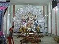 Budheswari Colony, Laxmi Sagar, Bhubaneswar, Odisha 751006, India - panoramio (1).jpg