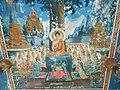 Budističke slikarije, Kratie 25.1.2018.jpg