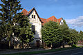 Budova Okresného súdu vo Vranove nad Topľou.jpg