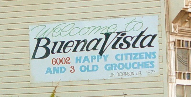 File:Buena Vista Sign.jpg