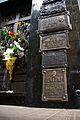 Buenos Aires - Flickr - empty007 (26).jpg