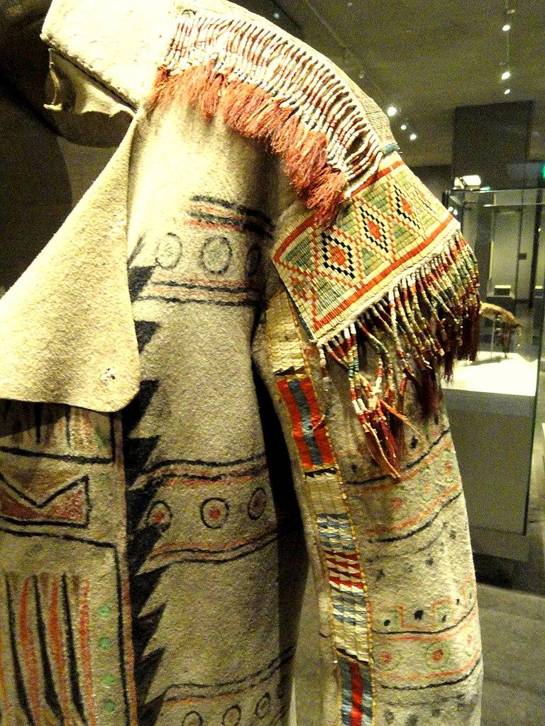 Fashion Clothing Canada