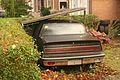 Buick Century (?) (15540477149).jpg