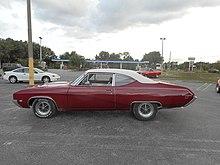 Buick V8 engine - WikiVisually
