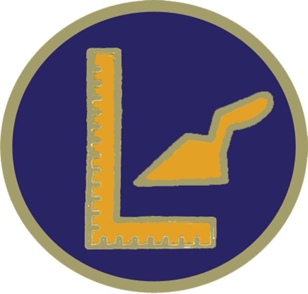 File:Builder logo.png