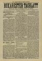 Bukarester Tagblatt 1888-07-28, nr. 167.pdf