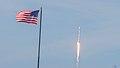 BulgariaSat1 by SpaceX (34738504004).jpg