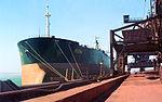 Bulk carrier - Regina IMO 7370959 (10784415905).jpg