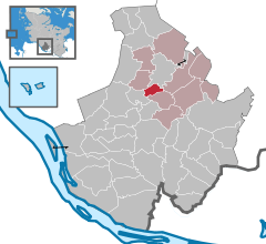 Bullenkuhlen in PI.svg