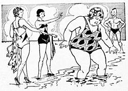 Bullying in propaganda 1942.jpg