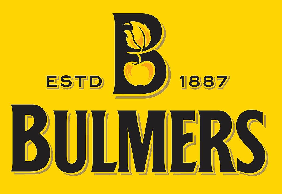 H. P. Bulmer — Wikipédia