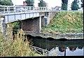 Bulskampbrug - 331637 - onroerenderfgoed.jpg