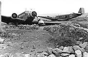 Bundesarchiv Bild 101I-166-0512-39, Kreta, Abgestürzte Ju 52