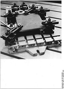 Jig (tool) - Wikipedia