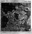 Bundesarchiv Bild 196-04971, Lampersdorf.jpg