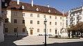 Bundesgymnasium Wien 8 01.jpg