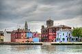 Burano - Venice, Italy - April 18, 2014 01.jpg