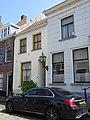 Buren Woonhuis Rodeheldenstraat 5.jpg