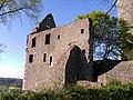 Burg.Gleiberg.05.JPG