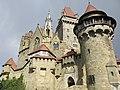 Burg Kreuzenstein 11.jpg