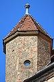 Burg Stettenfels 8363.JPG