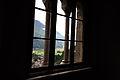 Burg taufers 69667 2014-08-21.JPG