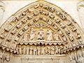 Burgos - Catedral 119 - Puerta de la Coroneria.jpg