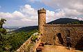 Burgruine Auerbacher Schloss 16.jpg