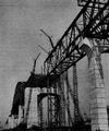 Burlington Skyway 1958.png