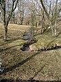 Burn at Burnbrae - geograph.org.uk - 136880.jpg