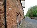 Burnham Overy Mill - geograph.org.uk - 175944.jpg
