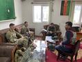 Burnham leader engagement afganistan2019.png