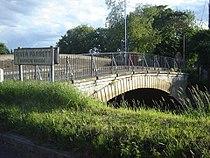 Burrow Bridge.jpg