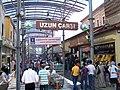Bursa 7046.jpg