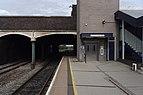 Burton-on-Trent railway station MMB 16.jpg