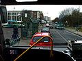 Bus Stop - Hemel Hempstead.jpg