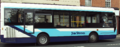 Bus at Leigh, Greater Manchester - DSC09944.PNG