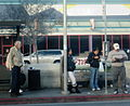 Bus stop Los Angeles.jpg