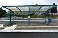 Busbahnhof Gymnasium Illingen 2016 (2).jpg
