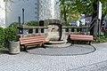 Buschmann-Brunnen (Friedrichroda).2.ajb.jpg