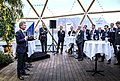 Business Sweden i Kobenhavn - Green Connection 20151022 0105-2 (22387104972).jpg