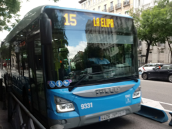Busmadrid15A.png