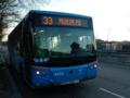 Busmadrid33B.png