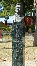 Bust of Buddhoe in Frederiksted (cropped).jpg