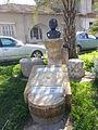 Bust of Haşmet Muzaffer Gürkan.jpg