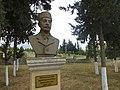 Bust of Muhammad Hadi.jpg
