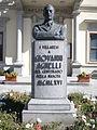 Busto de Giovanni Agnelli.jpg