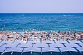 Busy Yalta beach (Unsplash).jpg