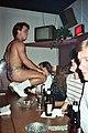 Butch on bar (P).jpg